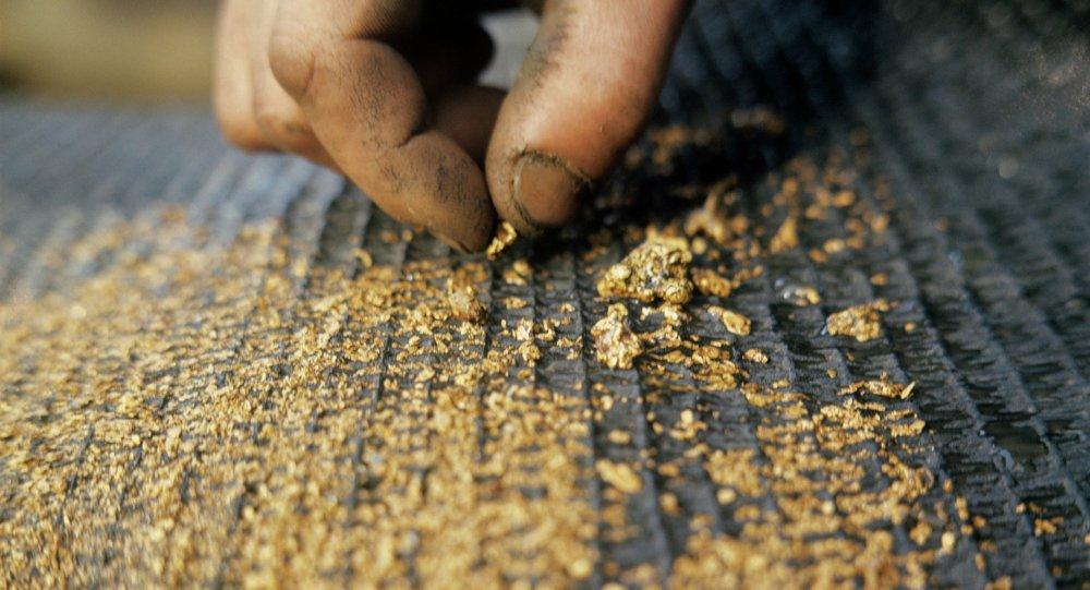 коврики дражные золотодобыча