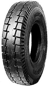 шина для ггм-3, шины для Дерокер