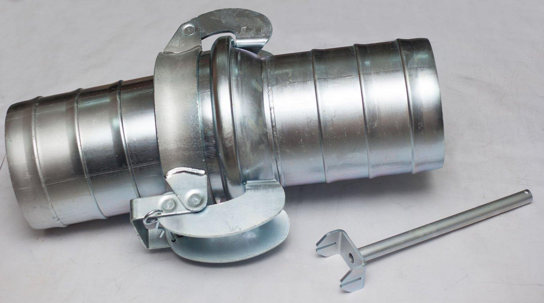 брс карданного типа