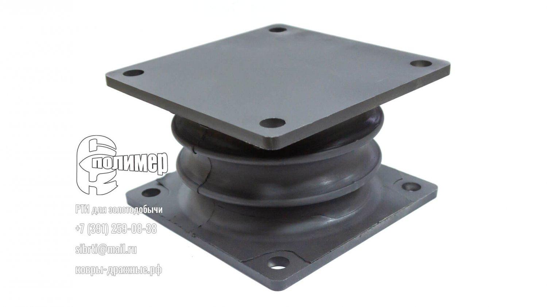 амортизатор MCB145145-1088