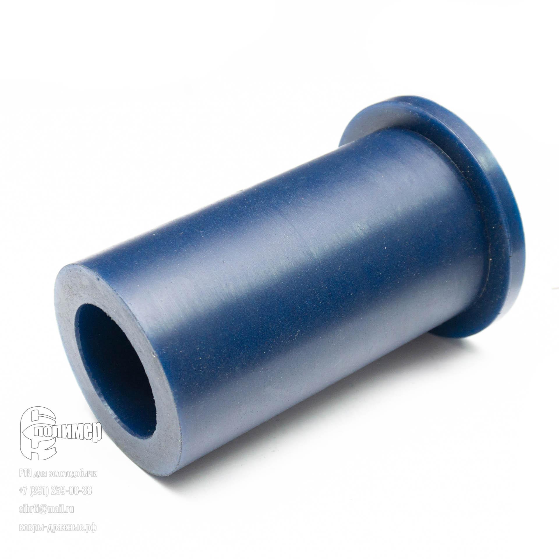 Насадка полиуретановая для FX 150