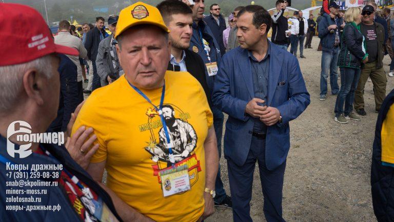 Дереженец Николай Адамович
