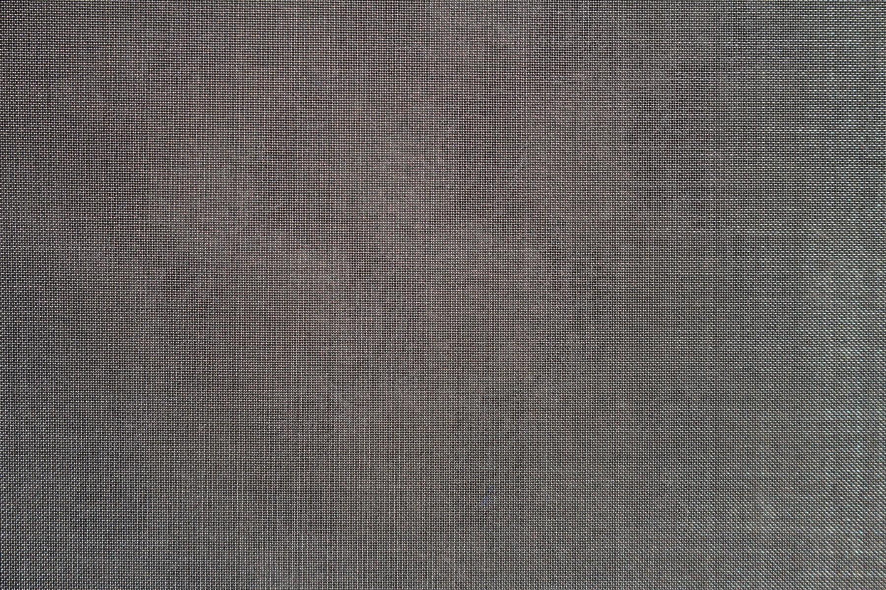 Сетки калиброванные металлические нержавеющие для сит