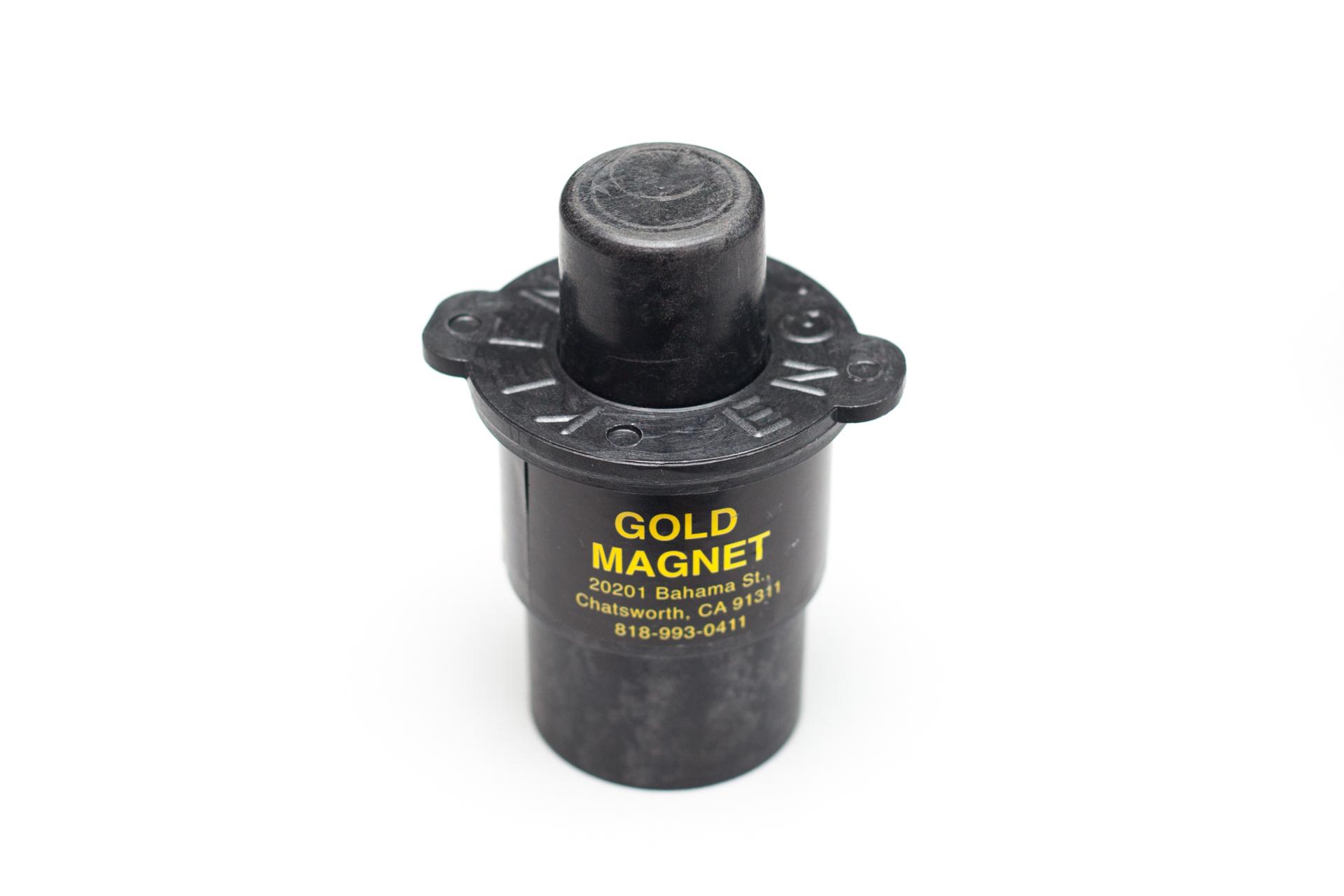 магнит Keene A28