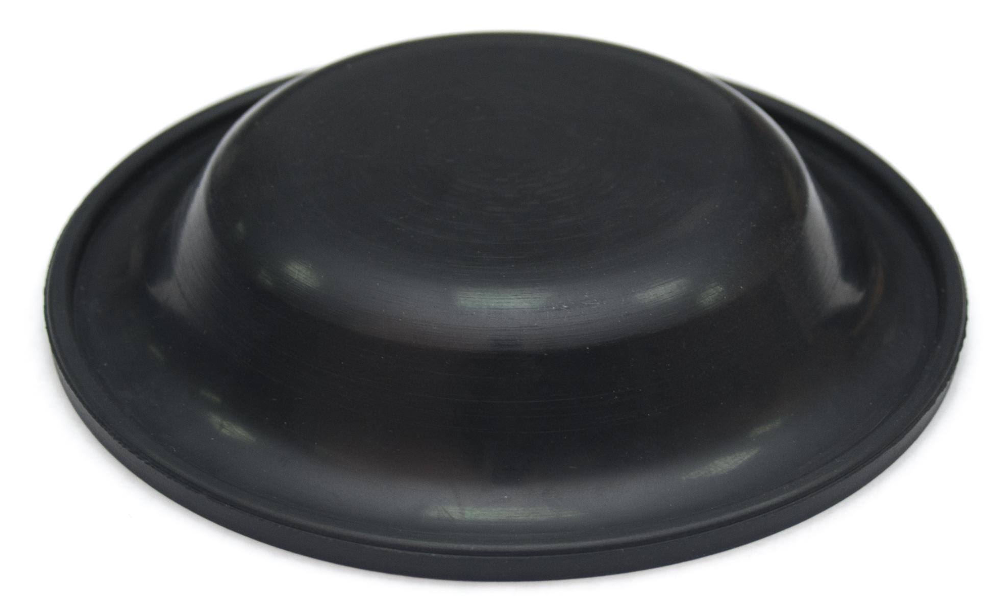 Мембрана для бурильного молотка MONTABERT HC-109