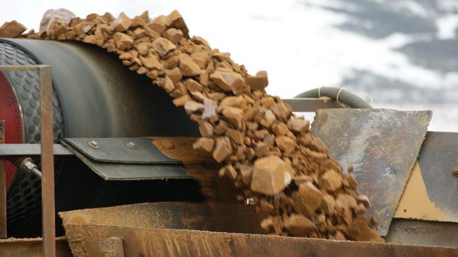 конвейерные ленты на производстве