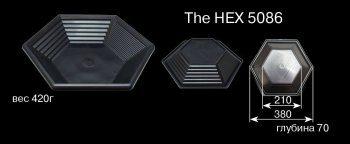 HEX 5086