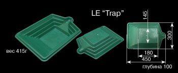 LeTrap
