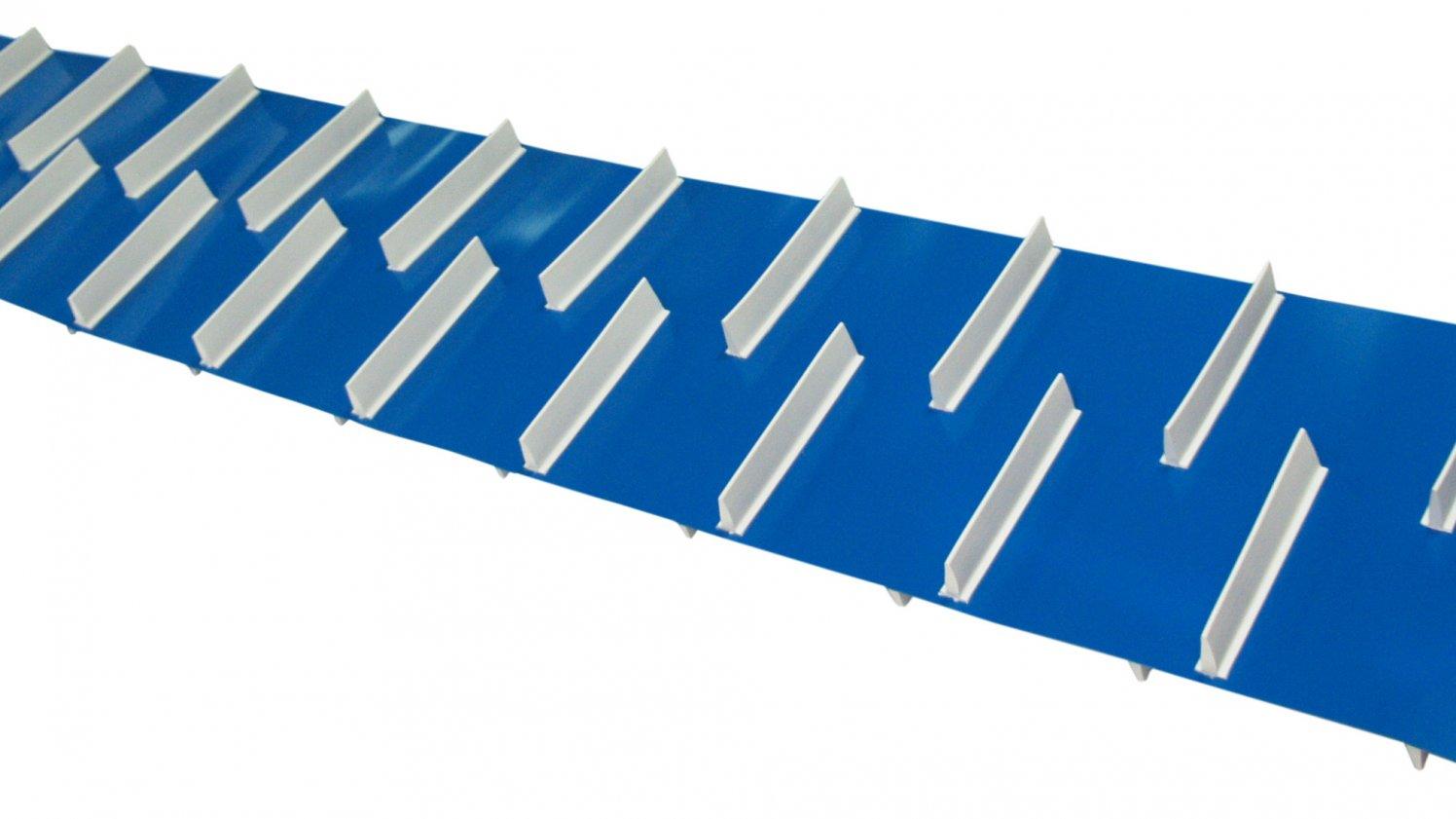 полимерная конвейерная лента купить