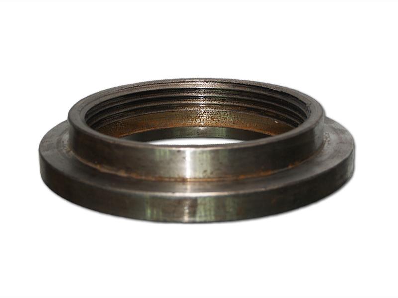 кольцо гидроэлеватора ГЭ 170/350