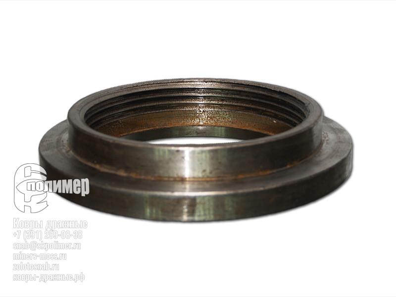 кольцо гидроэлеватора