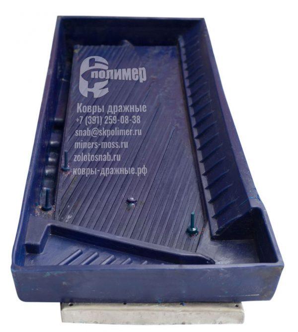 Дека RP-4