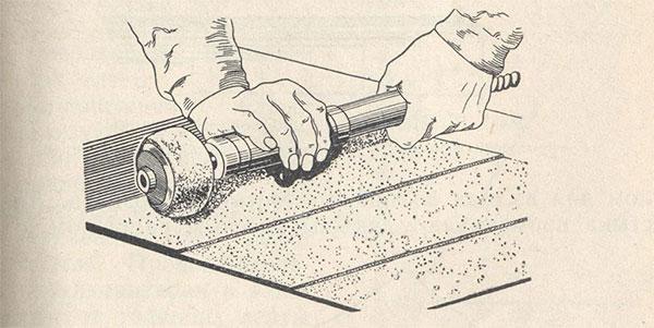 инструкция по конвейерным лентам