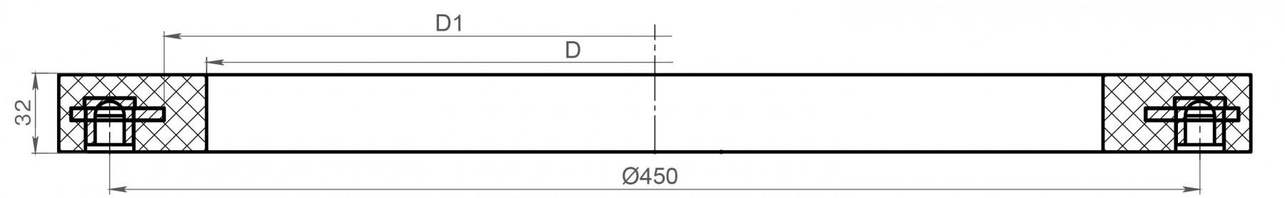 mm286864345