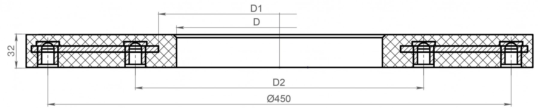 mm3484291867345