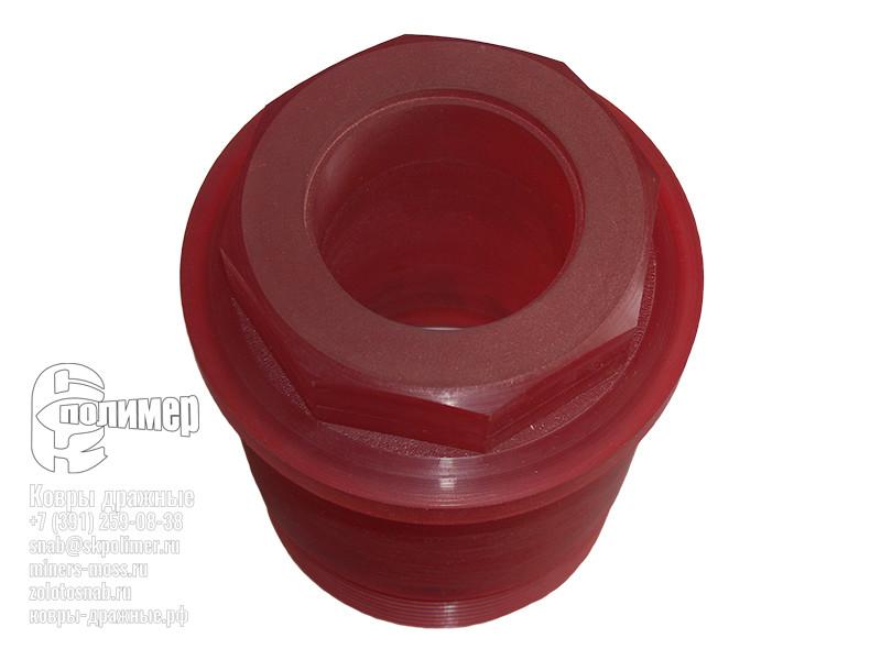 насадка гидроэлеватор полиуретан