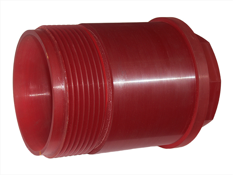 насадка для гидроэлеватора ГЭ 170/350