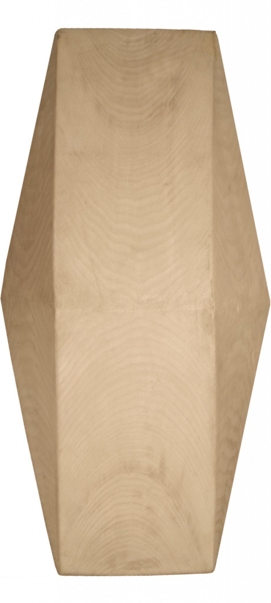лоток деревянный из осины