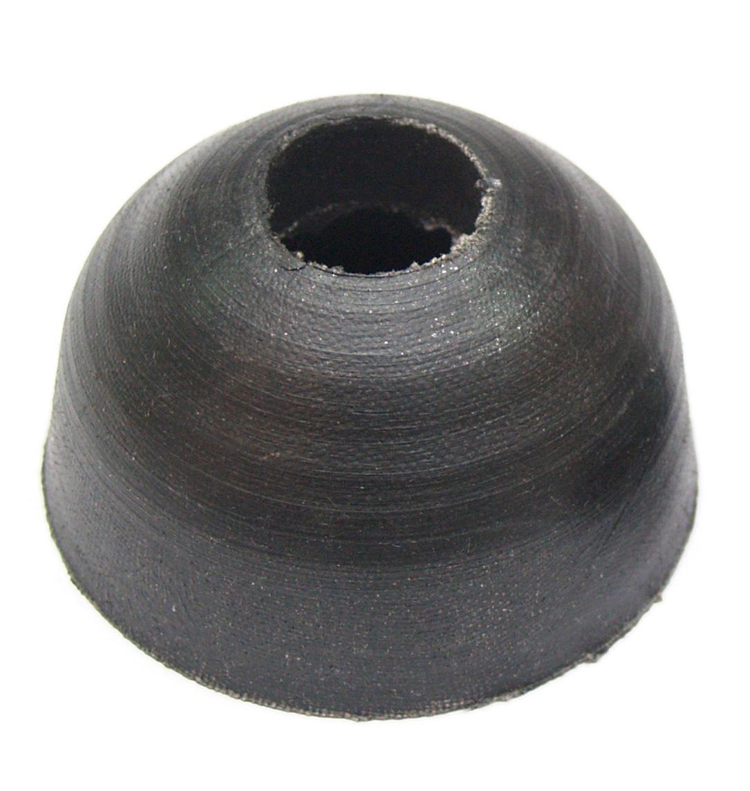 Резинотканевая чашка поршня насоса TCD L06 буровых установок Boomer