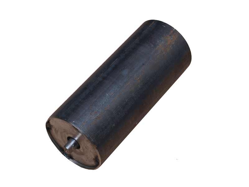 ролик конвейерной ленты